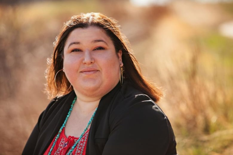MMIWG cases continued at same rate even after national