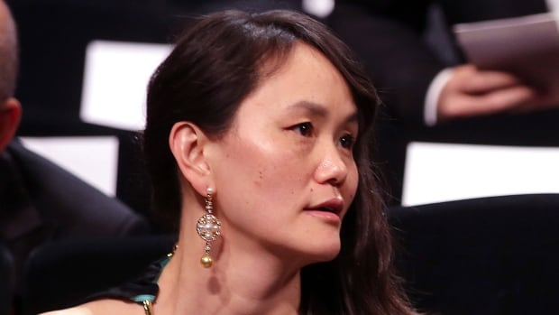 Soon-Yi Previn defends Woody Allen in rare interview, saying public shaming is 'so unjust'