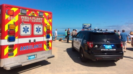 family friends mourn man killed in shark attack on cape cod