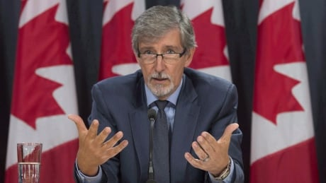 privacy watchdogs call for more oversight over political parties