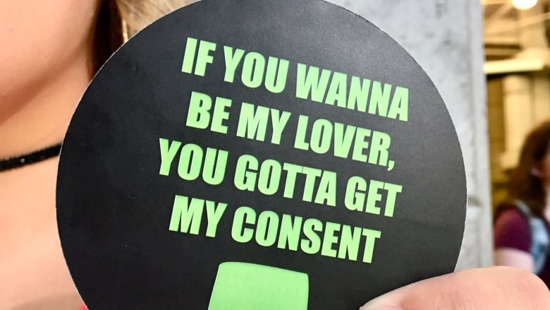consent means choice upeisu initiative hopes to reach more