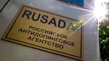 russia-doping