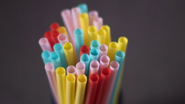 Details of Vancouver's plastic straw and shopping bag ban released