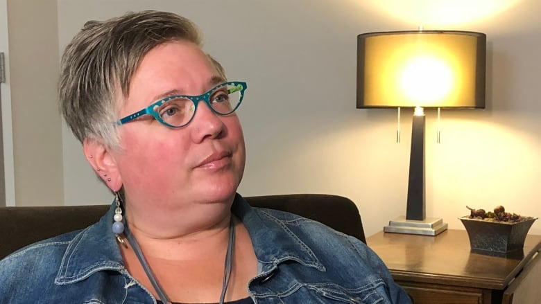 Halifax's only sexual assault centre requires more time to meet demand for service
