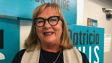 Sudbury Mayoral candidate says Kingsway Entertainment District too costly and support is waning thumbnail