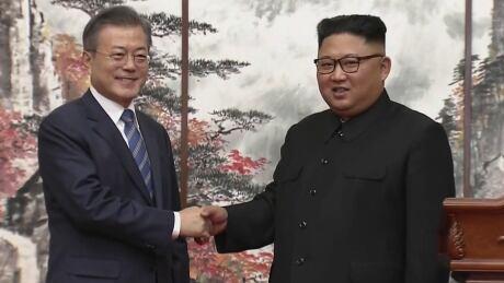 korea-olympics