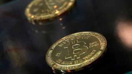 'Wild West' cryptocurrencies need regulation, say U.K. lawmakers