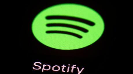 Spotify Lawsuit