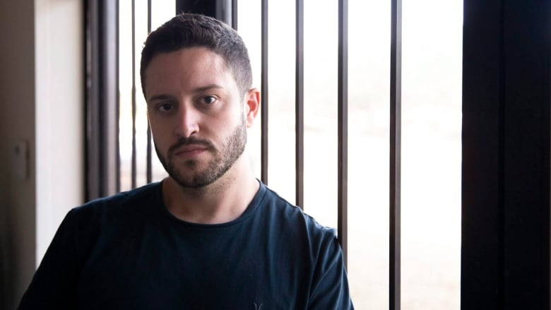 Cody Wilson, 3D-printed gun activist, charged with sexual assault