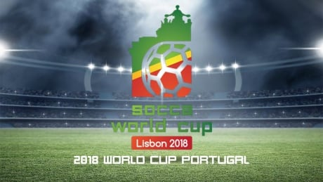 socca6 world cup