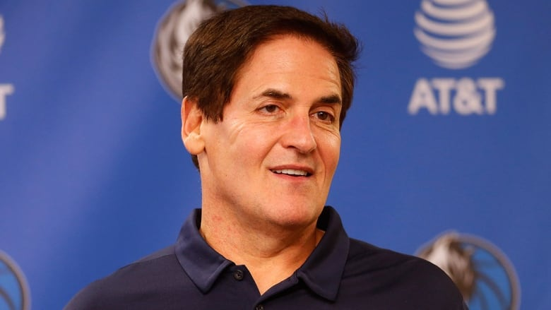 Everything the Dallas Mavericks investigation revealed about workplace misconduct