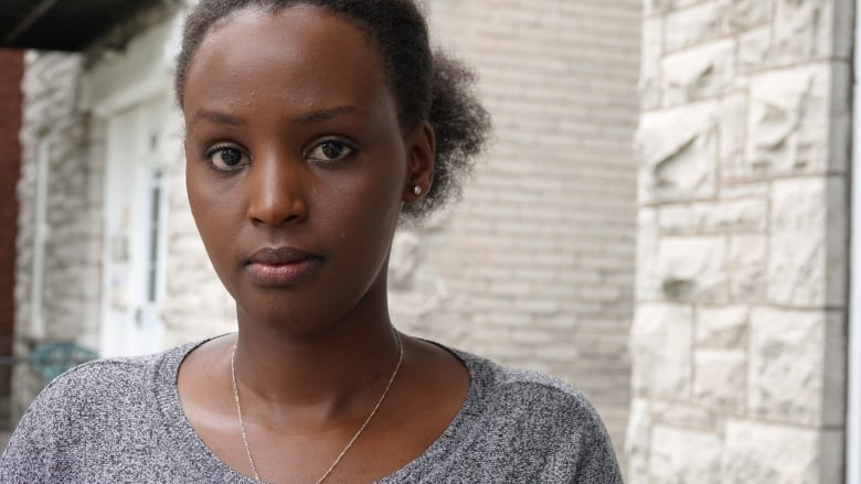 I was so afraid': Refugees falling prey to CRA scam | CBC News