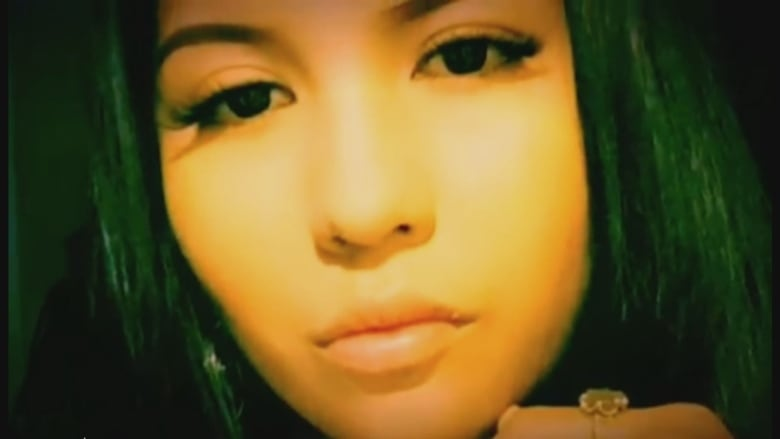 e4706808b Family of Jessica Patrick ask community to gather on Highway 16 as body  brought home