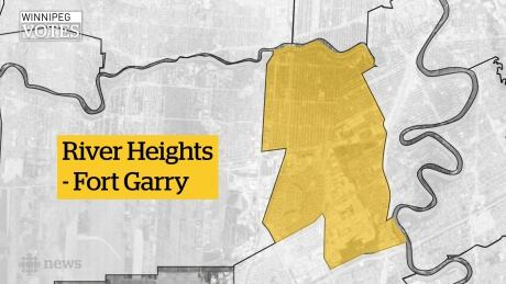 Winnipeg votes 2018: River Heights-Fort Garry ward profile thumbnail