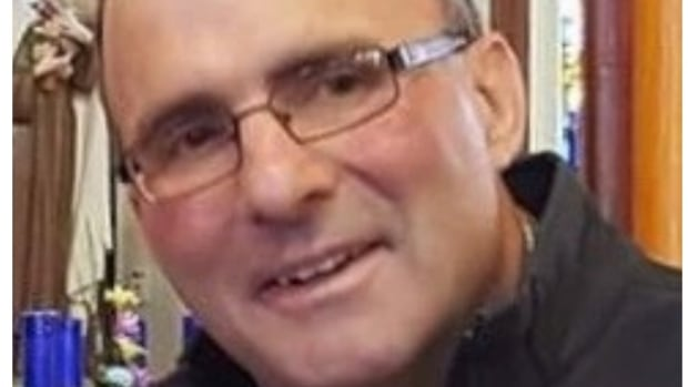 Body of missing fisherman Glen DesRoches found | CBC News