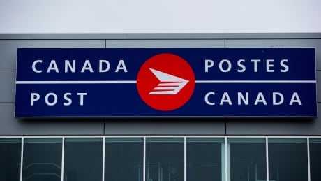 Canada Post workers may strike next week — Here's how you can still access B.C. government services