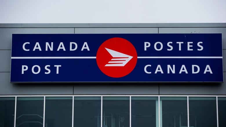 Rotating Canada Post strike hitting Windsor first