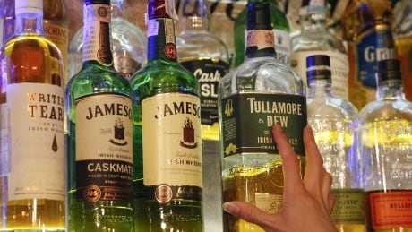 Alcohol abuse kills 3 million a year globally, most of them men: WHO