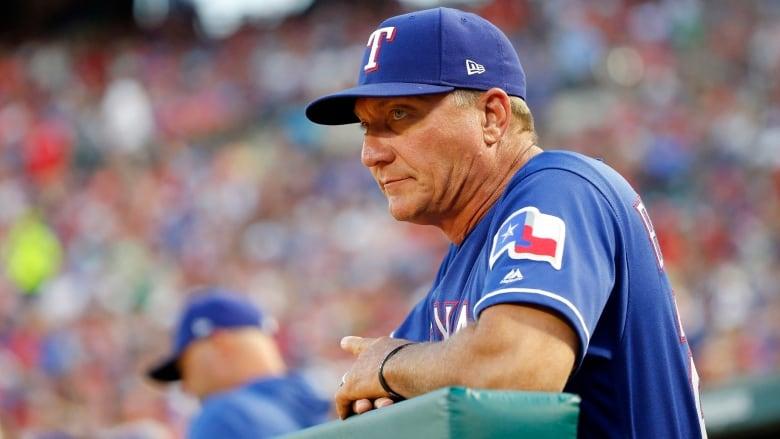 Rangers-banister-fired-baseball