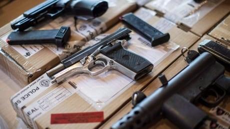 Guns Domestic 20180724