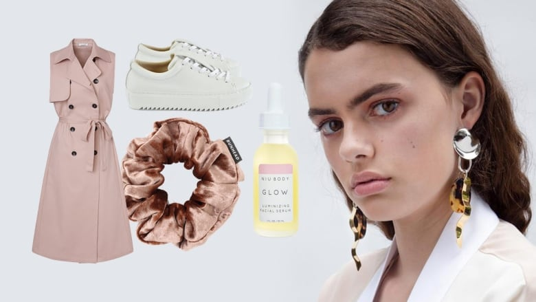 13 female-owned indie Canadian fashion and beauty brands to have on your radar