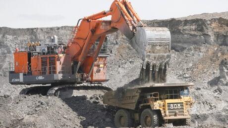 Oilsands Costs 20080713