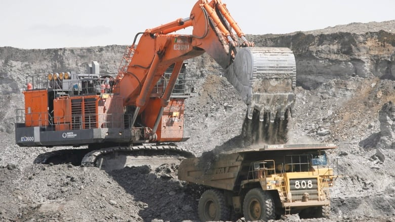 Image result for Teck Frontier oilsands project