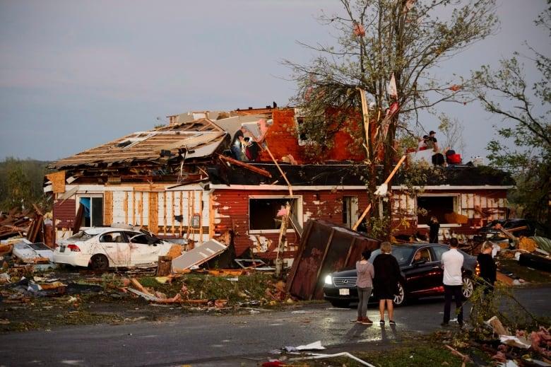 ottawa-tornado.jpg