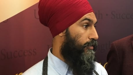 Federal NDP says 'grassroots' approach will be key in winning back northern Ontario voters