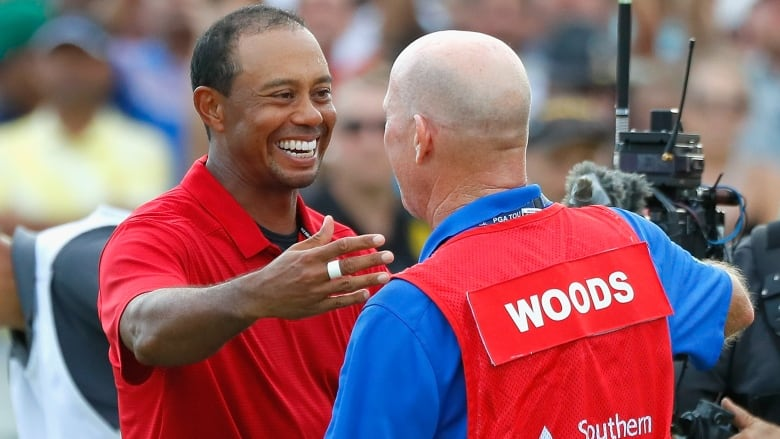 82b48f891de8a Tiger Woods claims Tour Championship for 1st win in over 5 years ...
