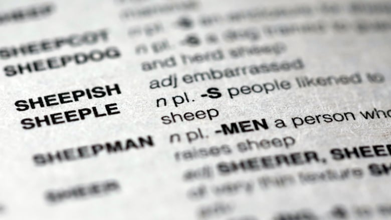 300 new words added to official scrabble players dictionary cbc news