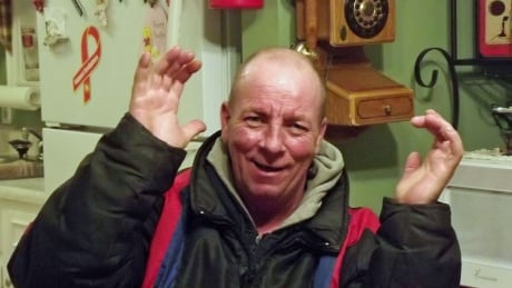 'Now there's going to be closure': Body of fisherman Moe Getson found