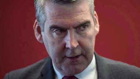 Fact-checking Stephen McNeil's defence in the private email controversy