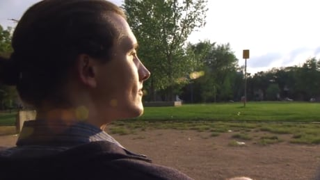 Saskatchewan-made documentary puts anxiety and depression in the spotlight