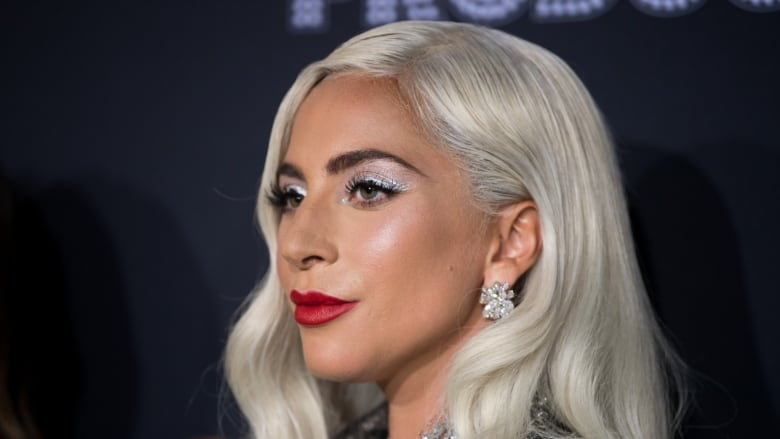 Lady Gaga co-writes powerful essay for World Mental Health Day