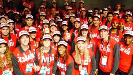 canada-youth-olympic-games-1180