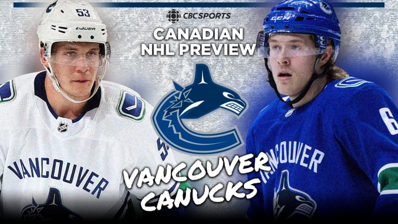 Vancouver-canucks-preview