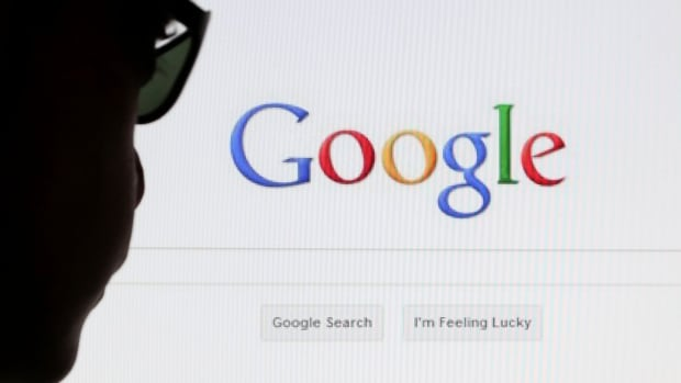 Google ordered to turn over blog info under rarely used N.S. cyberbullying law   CBC News