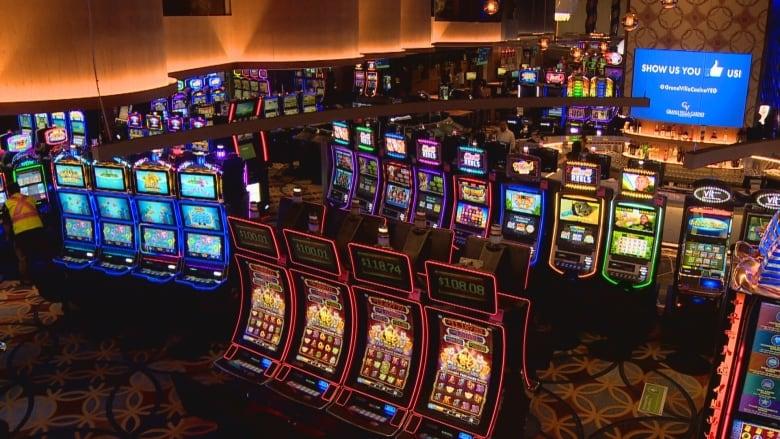 Best BC Online Casino Sites