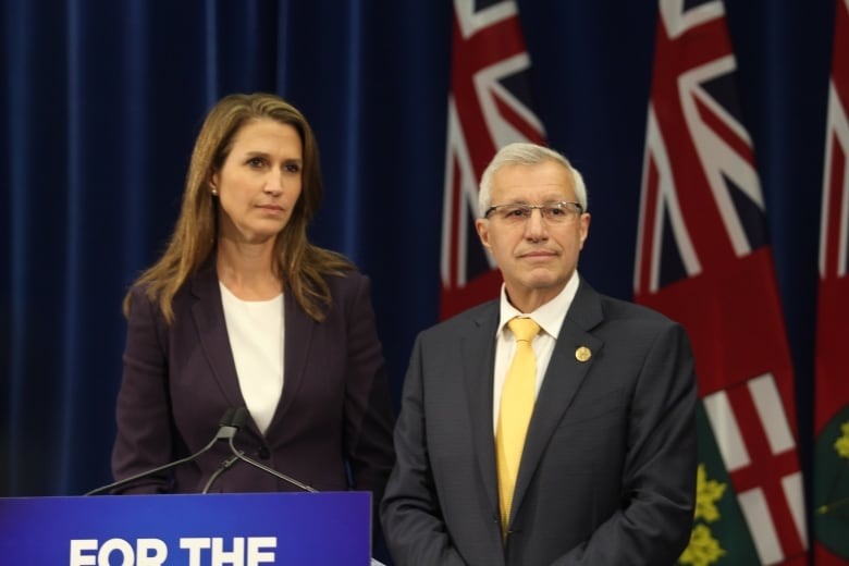 Ontario government to introduce legislation today regulating recreational pot