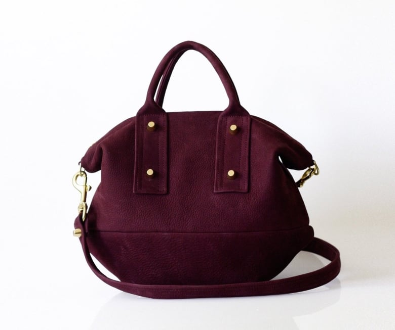 cb2eb23ce67e 12 made-in-Canada handbags that you can wear every day