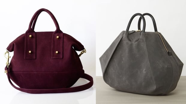 12 Made In Canada Handbags That You Can Wear Every Day