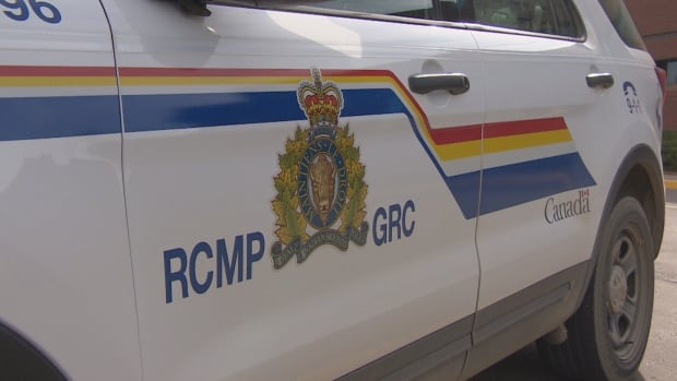 Woman killed in Strathcona County highway crash