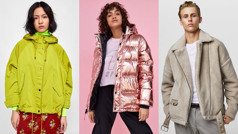 c28e7fd9 5 coat trends that might actually make the cold weather more exciting