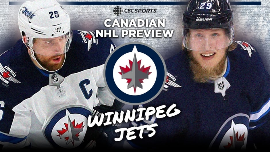 Jets Continue To Fire On All Cylinders Cbc Sports