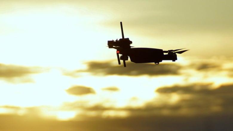 [Image: drone-in-sky.jpg]