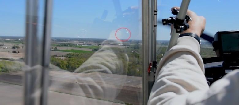 [Image: plane-cockpit-photo-spotting-drone.jpg]