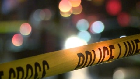 Male dead after fail-to-remain collision involving a garbage truck in The Annex