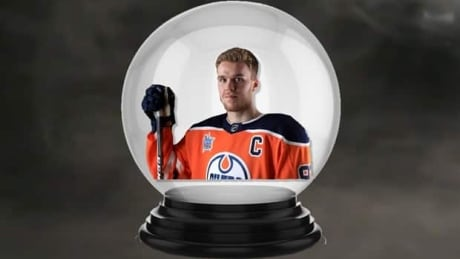 9 NHL predictions in 90 seconds