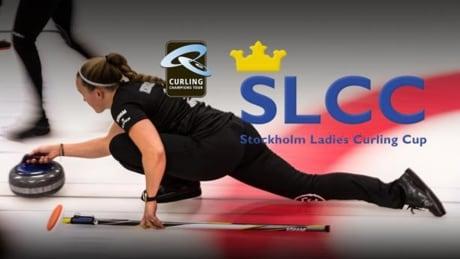 stockholm-curling